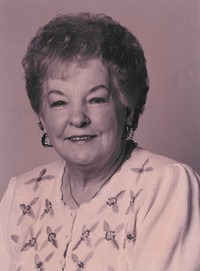 Irma Elizabeth Colpo  May 17 1925  February 8 2020 (age 94)