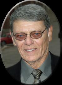 Jack J Reid  June 22 1949  February 10 2020 (age 70)