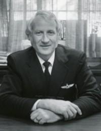 James Emmit Northcutt  November 11 1934