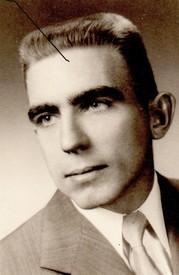 James H Dingle  September 9 1922  February 6 2020 (age 97)