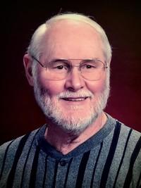 James L Mitchener  June 10 1935  February 7 2020 (age 84)
