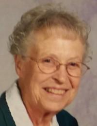 Janice Kay Palmer  March 23 1938
