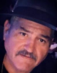 Javier Cantu  March 8 1966  February 8 2020 (age 53)