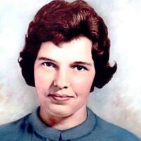 Jessie Reno Davis  March 20 1932  February 4 2020
