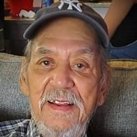Jesus Rodriguez  December 24 1938  February 20 2020