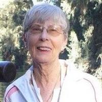 Joan Catherine O'Neill  March 22 1930  February 10 2020
