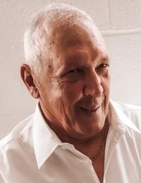 John A Al Buzon  August 31 1950  November 19 2019 (age 69)