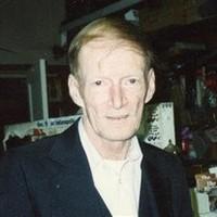 John E Phelan  October 8 1939  February 8 2020