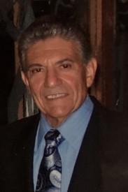 Joseph D'Angelo  February 6 2020