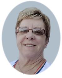 Joyce Ann Steichen Quast  August 7 1954  February 9 2020 (age 65)