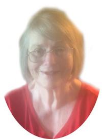 Judith Ann Wenger Carmany  November 5 1942  February 10 2020 (age 77)