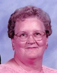 June L Spradley Boyer  June 23 1941  February 6 2020 (age 78)