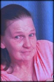 Kandie Peek-O'Saile  November 1 1962  February 8 2020 (age 57)