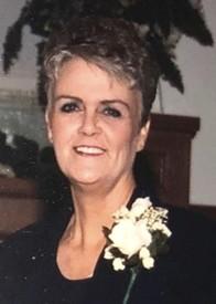 Kay Rice Hetland  February 28 1951  February 9 2020 (age 68)