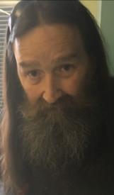 Lawrence J Foley  September 2 1957  November 17 2019 (age 62)