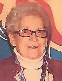 Linda J Pelletier Grenier  June 4 1942  February 8 2020 (age 77)
