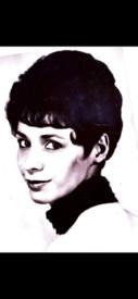 Linda  King  February 1 1949  February 8 2020 (age 71)
