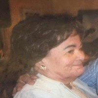 Lorraine M Albernaz  July 10 1937  February 09 2020
