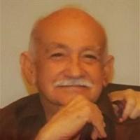 Luis A Acosta  November 17 1940  February 9 2020