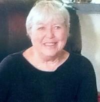 Margaret Joy J Brenner Mehrl  February 5 2020