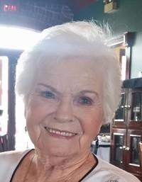 Marilyn Rebecca  July 24 1930  February 7 2020 (age 89)