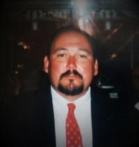 Mark Steven Sienkiewicz  August 5 1958  January 19 2020 (age 61)