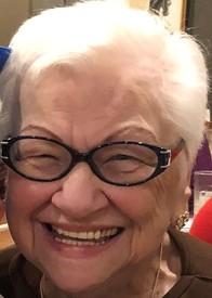 Mary June Leuca Loncaric  September 26 1938  January 28 2020 (age 81)