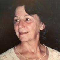 Mary Sullivan  February 07 2020