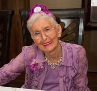 Maxine N Vick Adams  April 23 1932  December 31 2019 (age 87)