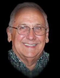 Michael Calvin Bennett  September 24 1945  February 5 2020 (age 74)