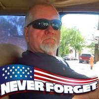 Michael John Schultz  January 22 1958  November 5 2019 (age 61)