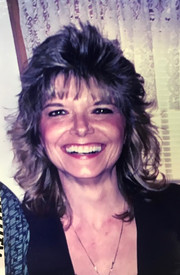Michelle Marie Bradley Vatovec  May 24 1956  January 3 2020 (age 63)
