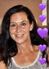 Michelle Thieme Tubbs  September 17 1965  January 2 2020 (age 54)