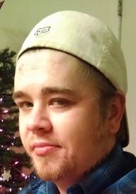 Nathaniel Jacob Blank  October 15 1996  February 8 2020 (age 23)