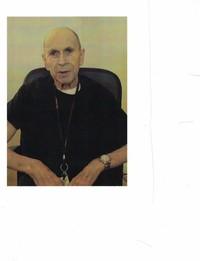 Norman E Nadeau  January 5 1932  January 27 2020 (age 88)