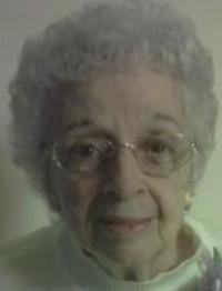 Olive Bracken  December 23 1923  January 4 2020 (age 96)