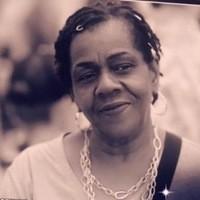 Olivia Padgett  November 24 1949  February 06 2020