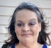 Penny lynn Bilger  July 4 1965  February 8 2020 (age 54)