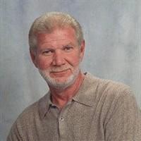 Randy W Carr  May 11 1953  February 9 2020