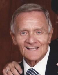 Raymond J Bergman  2020