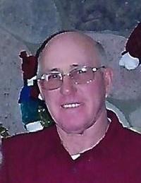 Raymond Lee Brace  January 4 1933  February 8 2020 (age 87)