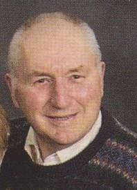 Rex H Kleckner  June 6 1934  February 9 2020 (age 85)