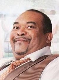 Robert Christopher Vernard Cunningham  October 24 1969  February 7 2020 (age 50)