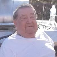 Robert Dale Dinger  August 06 1943  February 07 2020
