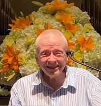 Robert Edwin Horton  December 4 1940  January 1 2020 (age 79)