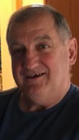 Roger Lee Harvey  July 19 1948  January 26 2020 (age 71)