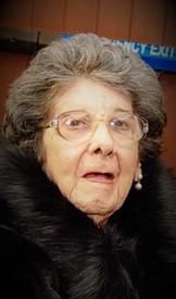 Teresa B Speziale Presuto  August 8 1926  February 1 2020 (age 93)