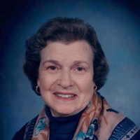 Violet L Wagner  February 6 2020