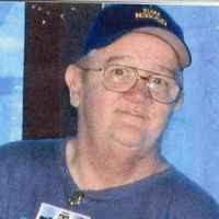 William D Dave Lasher Sr  February 02 1943  February 09 2020