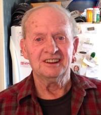 William Pops L Willis Sr  September 15 1939  January 12 2020 (age 80)